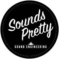 Soundspretty, Sounds Engineerings